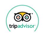 Гостиница Сахалин-Саппоро на TripAdvisor
