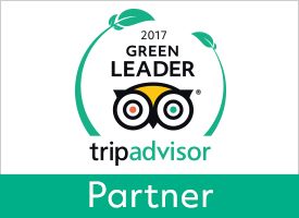 GreenLeader Partner  - GreenPartner