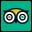 Прочитать отзывы на TripAdvisor