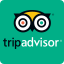 Прочитать отзывы на TripAdvisor