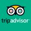 ��������� ������ �� TripAdvisor